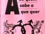 Grupo de Trabalho Homossexual