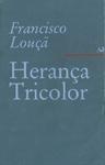 Herança Tricolor