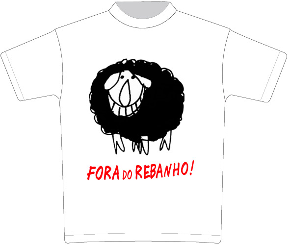 full_Fora_do_Rebanho