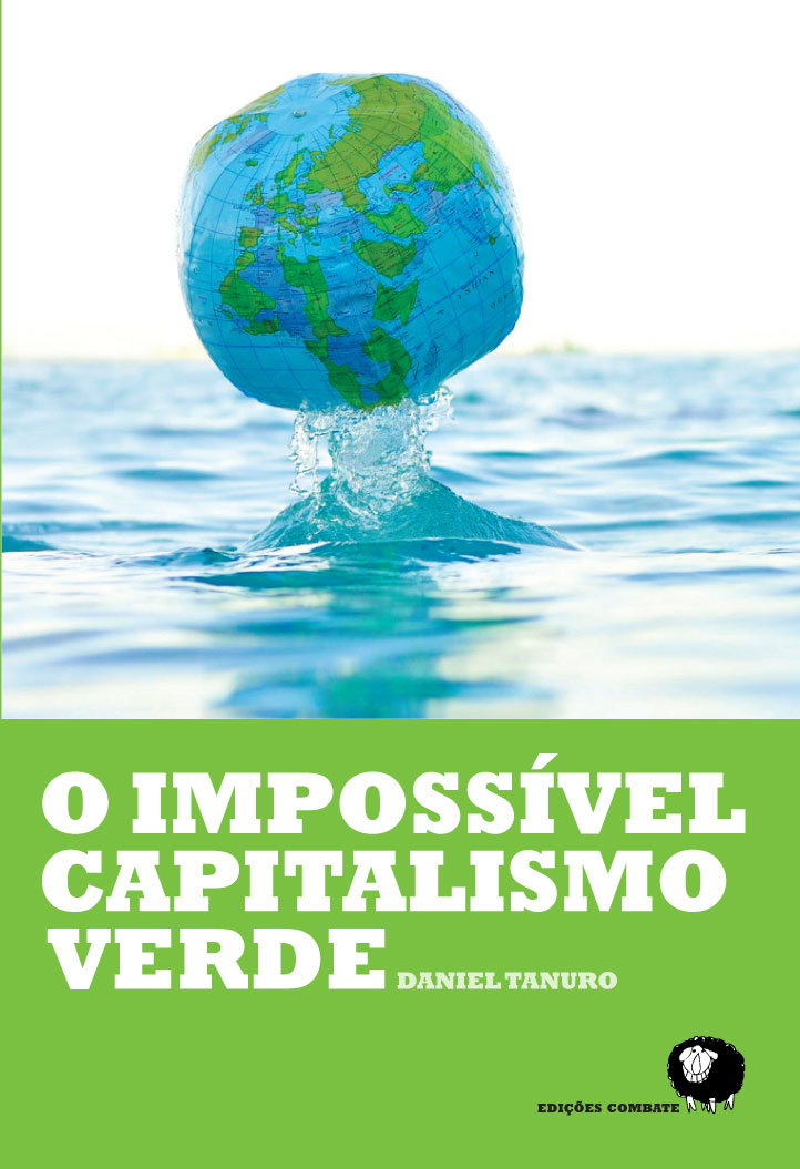 full_O_Impossivel_Cap