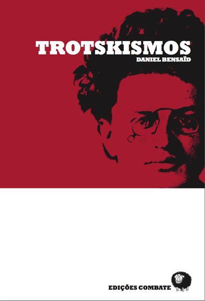 full_Trotskismos