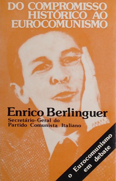 full_berlinguer