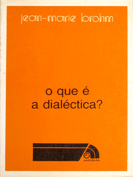full_brohm_dialectica