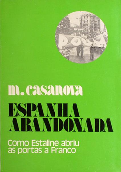 full_espanhaaband1