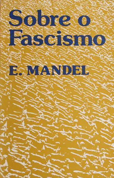 full_m_fascismo