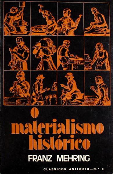 full_materismohist