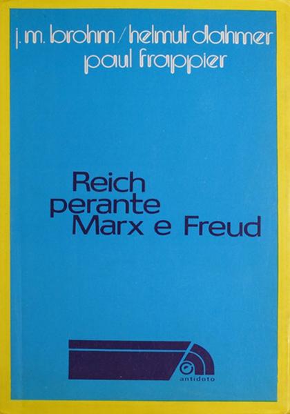 full_reichmarxfreud