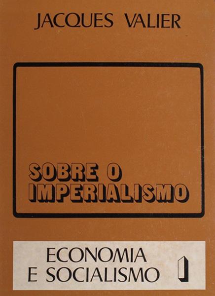 full_sobreimperialismo