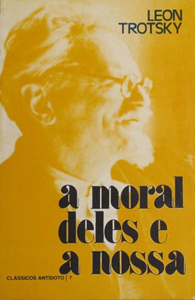 full_t_moraldeles